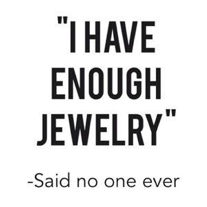 Stylish Jewelry & Accessories